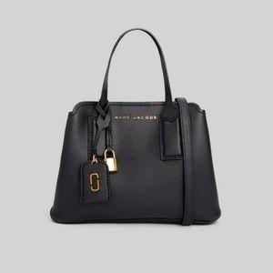 Marc Jacobs Editor Crossbody Bag